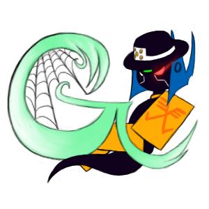GaleSpider's Profile Picture