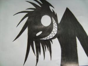 Darkb13's Profile Picture
