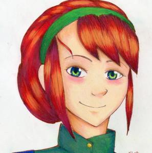 ToetoCatkip's Profile Picture