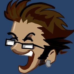 CarlosHReis's Profile Picture