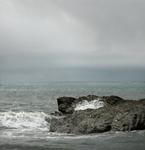 sea stock 01