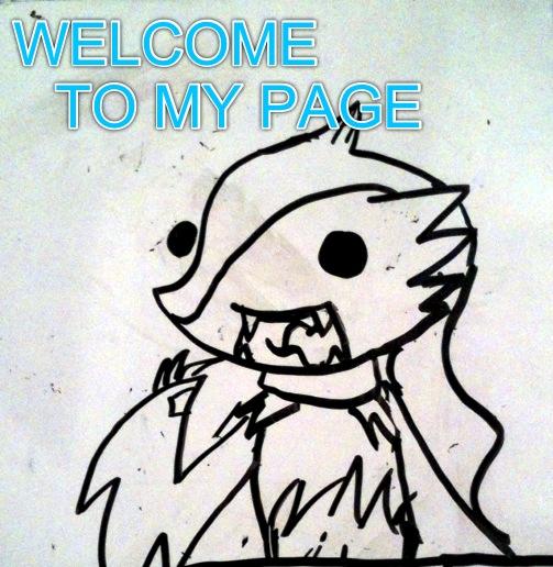 Rawrshiram's Profile Picture
