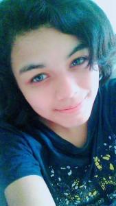 MelaGhia's Profile Picture