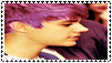 Bieber stamp for imigaw by katnappe-gurl