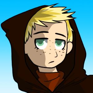 eV13il's Profile Picture