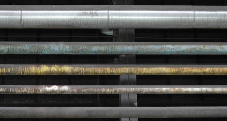 Pipes 1 by rbarigal