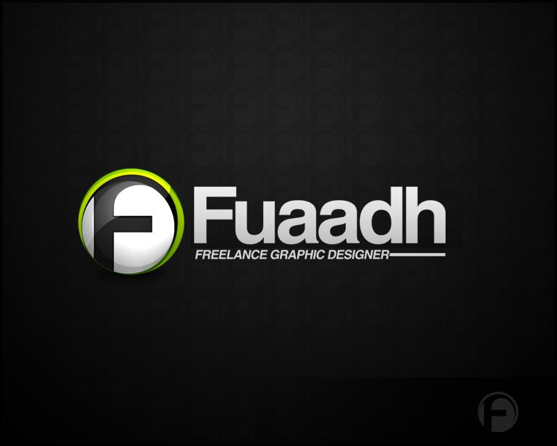 Fuaadh - My Logo