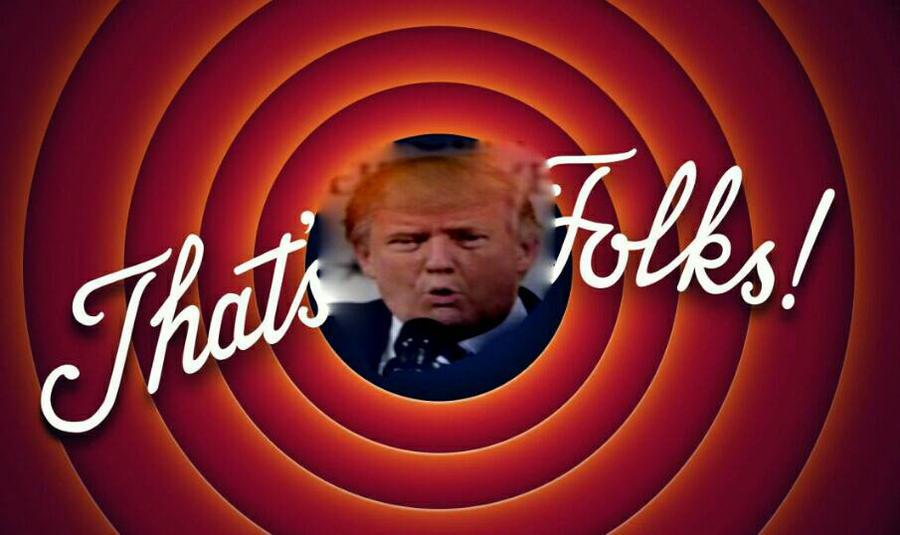 Will Trump Put Down Elzabeth Warens Watch Dog