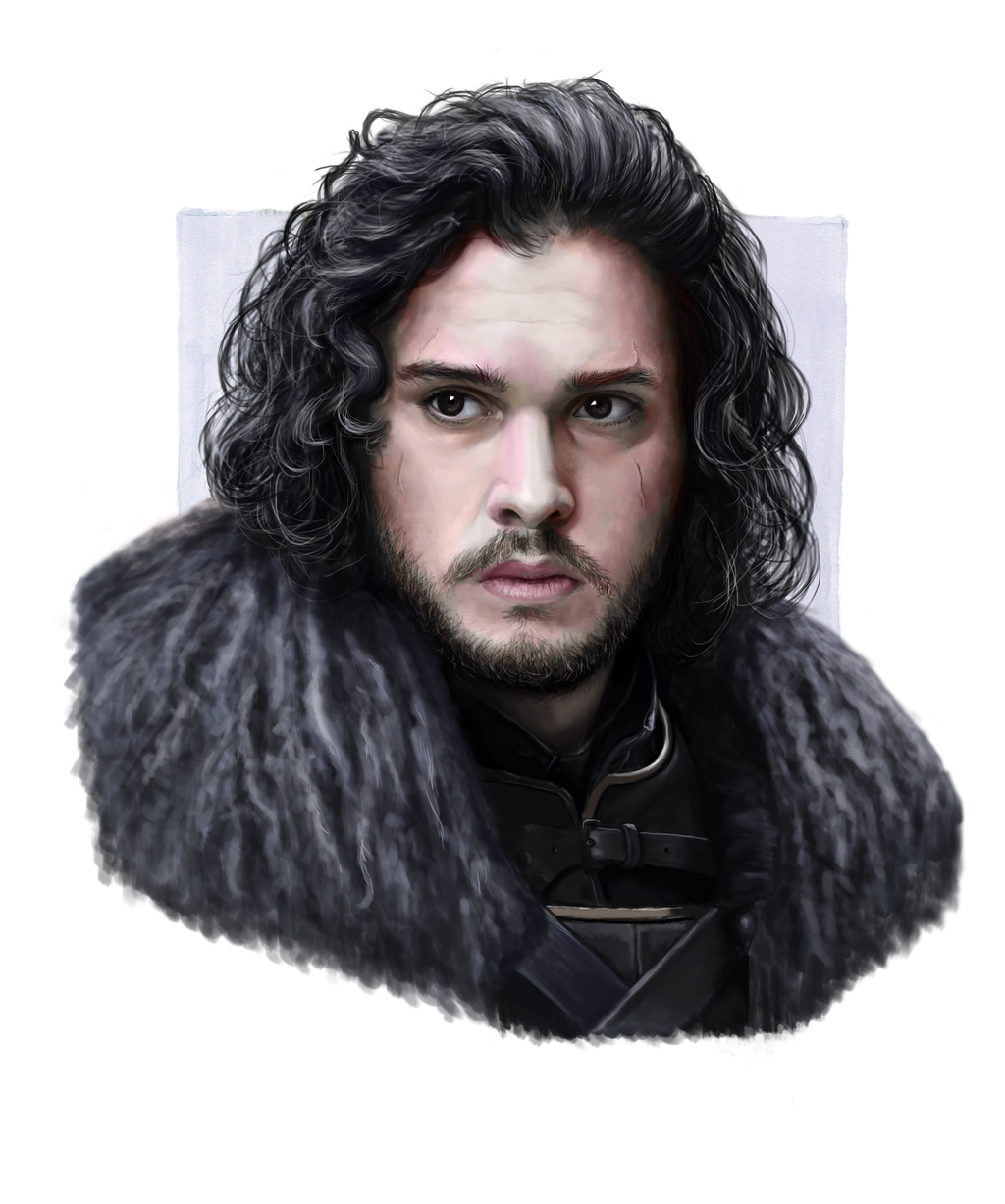 Galerry Jon Snow PNG Transparent Images PNG All