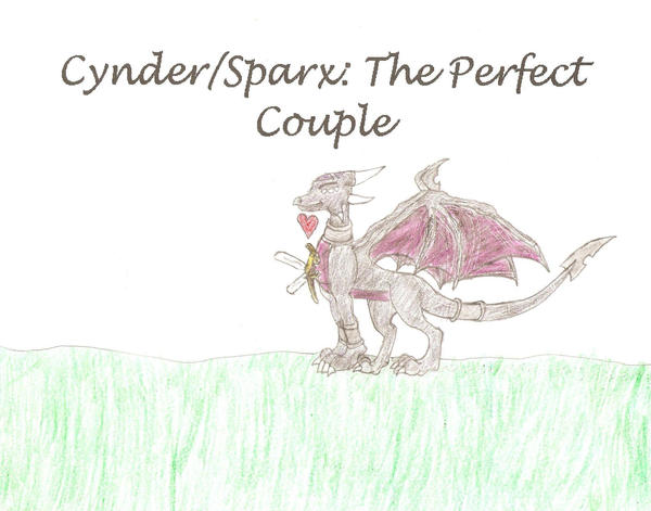 The_Perfect_Couple_by_SpyroForLife.jpg