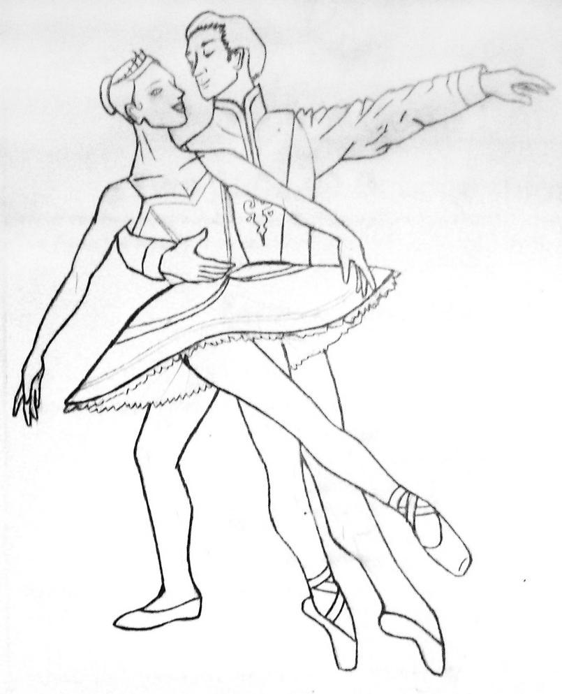 Pencil Drawings Of Cin...
