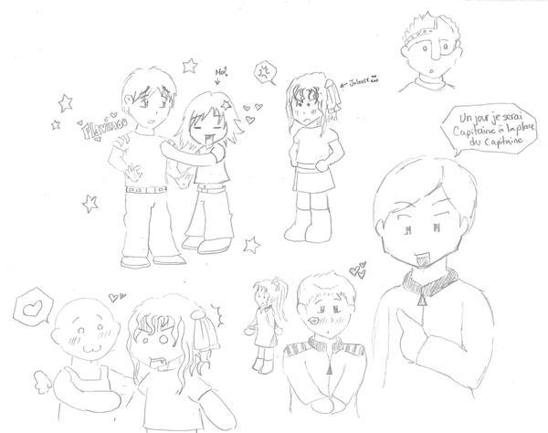 Fanarts à Ja Dug_doodles_by_musingpadawan