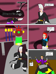 House of Spooky page 116 by BatboyEXE
