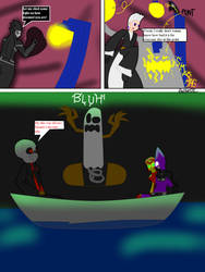 House of Spooky page 117 by BatboyEXE