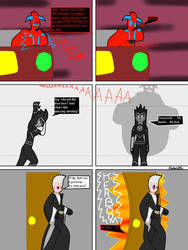 House of Spooky page 120 by BatboyEXE
