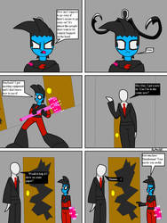 House of Spooky page 123 by BatboyEXE