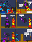 House of Spooky page 134 by BatboyEXE