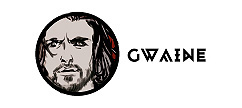 Coin Image of Gwaine