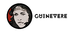 Coin Image of Gwen