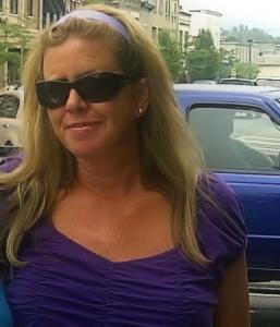 Shannon-K's Profile Picture