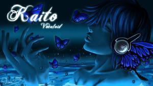 Kaito Blues