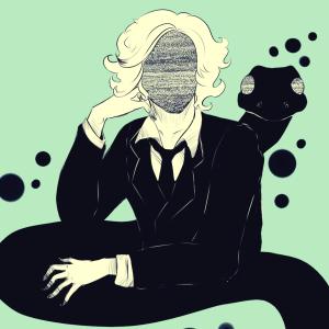Lutseefurr's Profile Picture