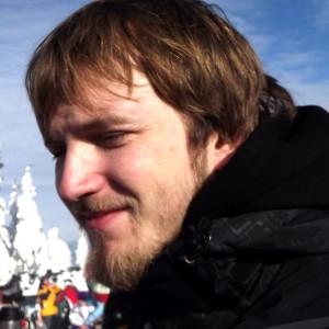 johnpenko's Profile Picture