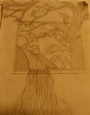 Growing Window by easternconferende