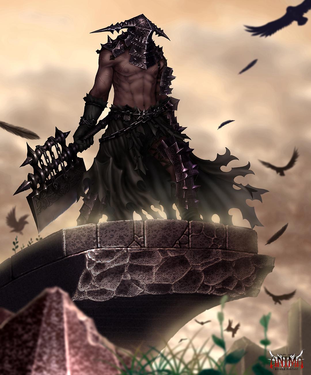 Thor palotája Anima______14_by_Wen_M