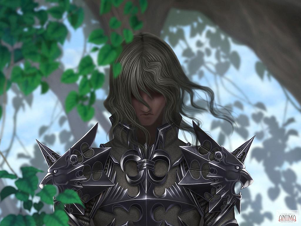 VERY COOL Angel Dragon Angelus Dragon by Wen M Fantasy Art