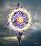 Anima: The Seraph