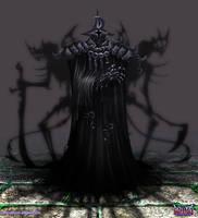 Anima: ShadowLord