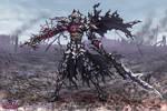 Anima: Azriel MK II