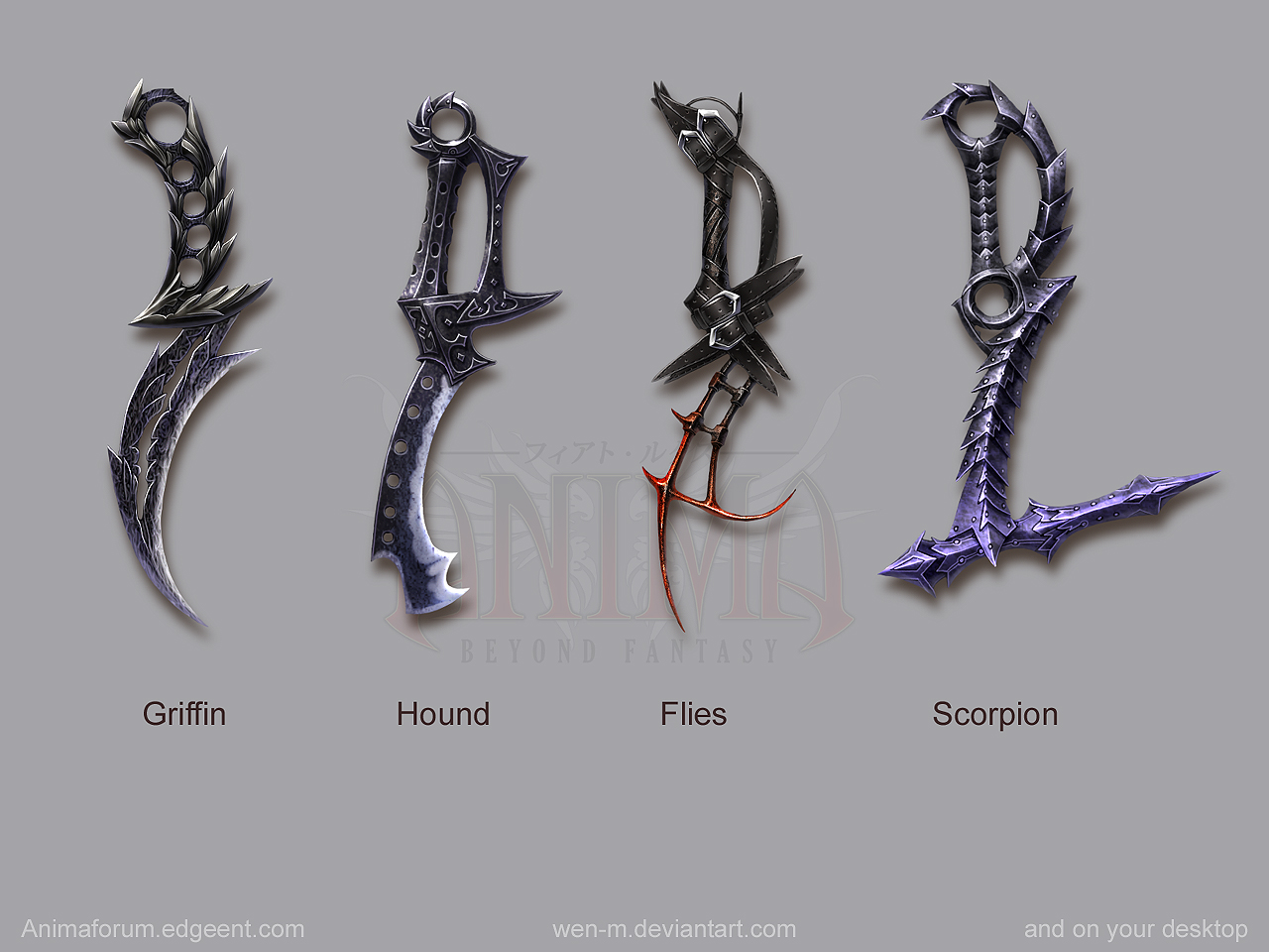 http://fc06.deviantart.net/fs44/f/2009/093/c/5/Anima__Kyler_knives_Wallpaper_by_Wen_M.jpg