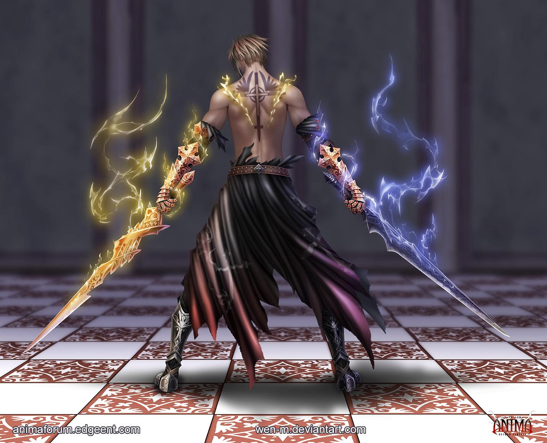 Fantasy 151
