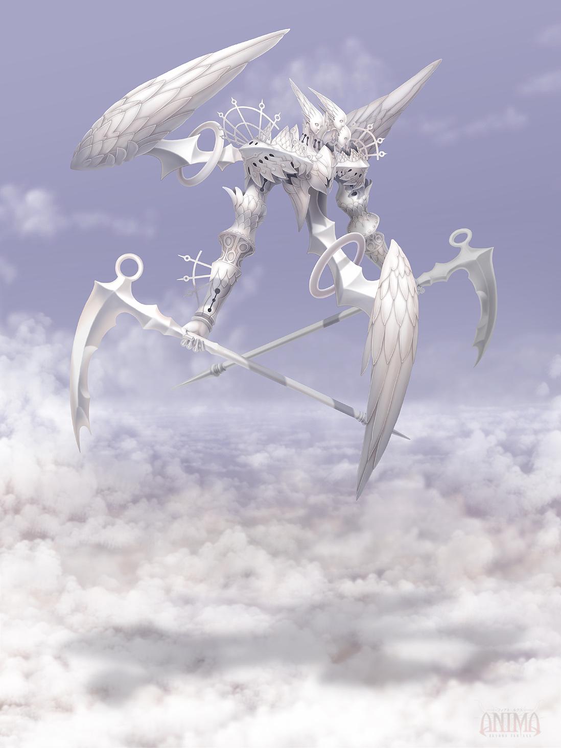 Lista de enemigos aun no fichados... Anima__Aerial_Noth_by_Wen_M