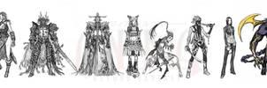 Anima: sketch compile 2
