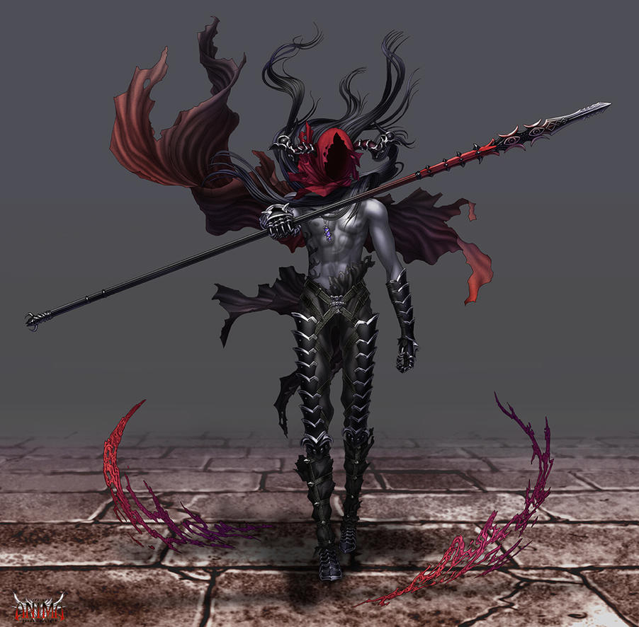 anima__death_crimson_by_wen_m-d3iwhtx.jp