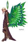 Jophiell