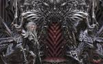 Anima: Gather around the Throne