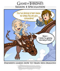 GoT: season 4 fun thought 1 by Wen-M