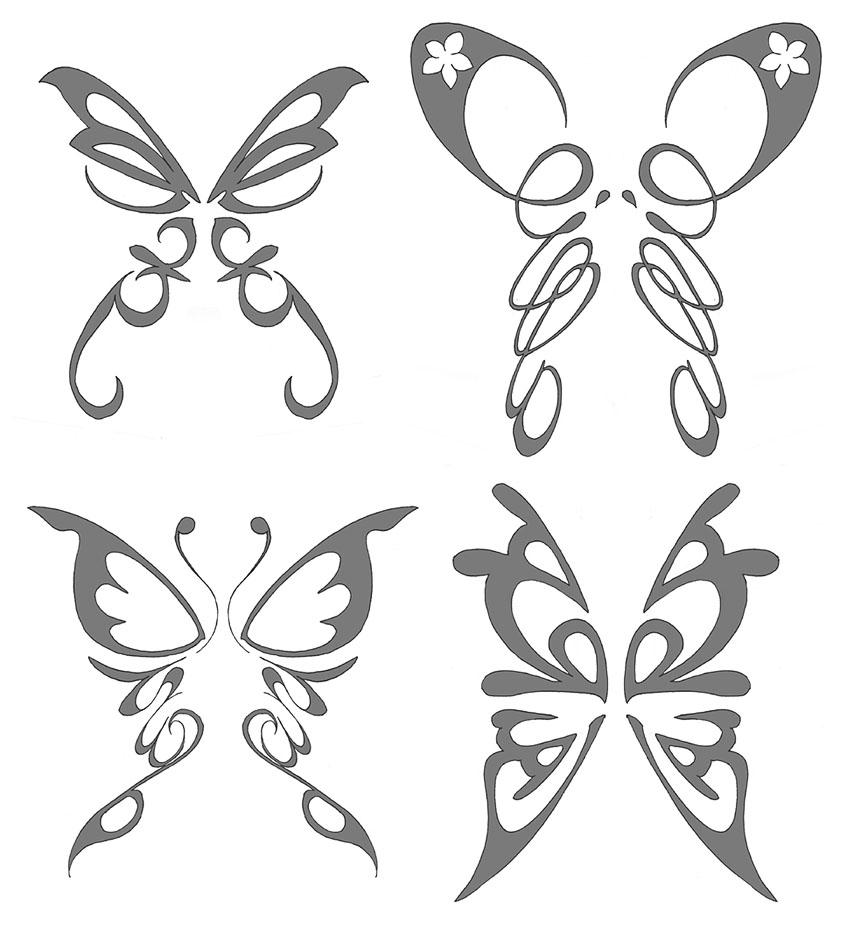 Name Design Art : Name designs from request by wen m on deviantart