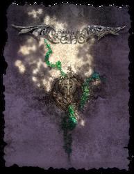 Luminous Echo: Announcement by Wen-M