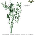 Rosgladia: Aplistia-2