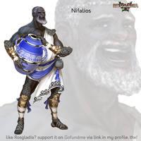 Rosgladia: Nifalios-c1