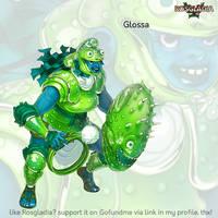 Rosgladia: Glossa-c1
