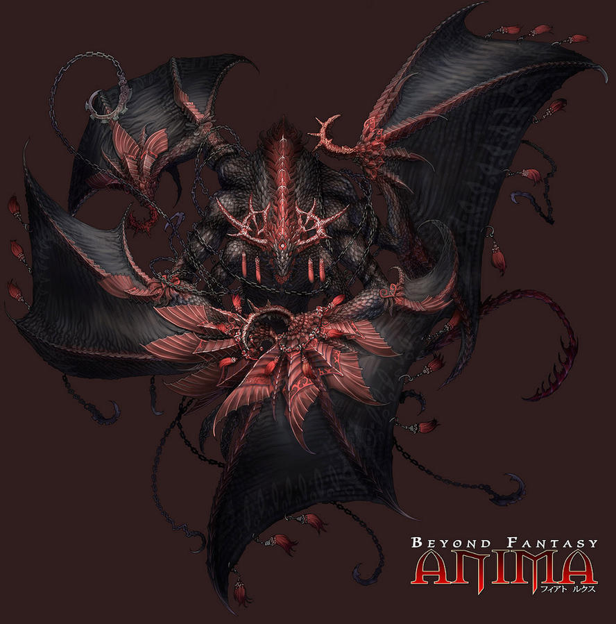 Lista de enemigos aun no fichados... Anima___Dark_Dragon_by_Wen_M