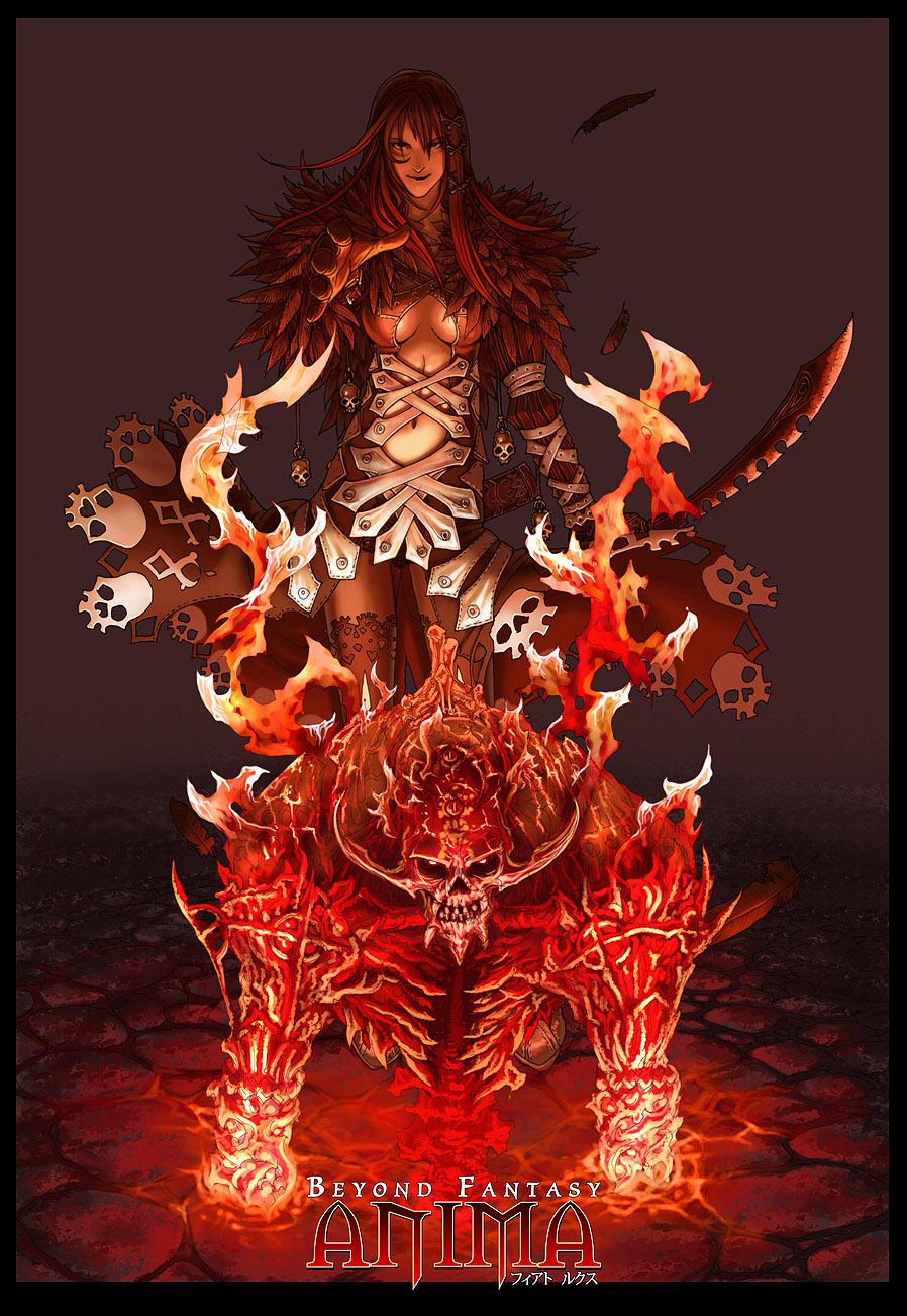 http://fc08.deviantart.net/fs10/i/2006/116/9/e/Anima__Demon_summoner_Girl_by_Wen_M.jpg