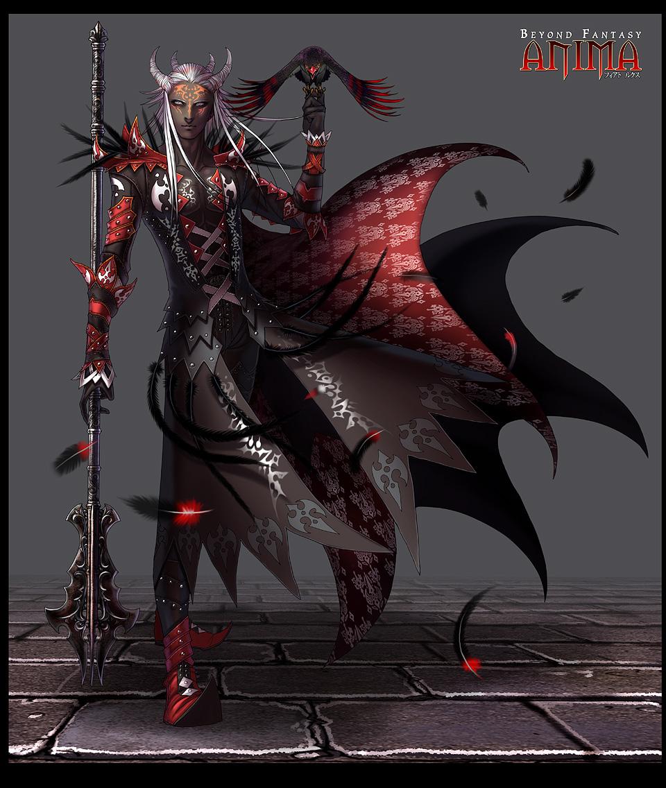 Felzer the espada W I P Anima_____no_2_by_Wen_M