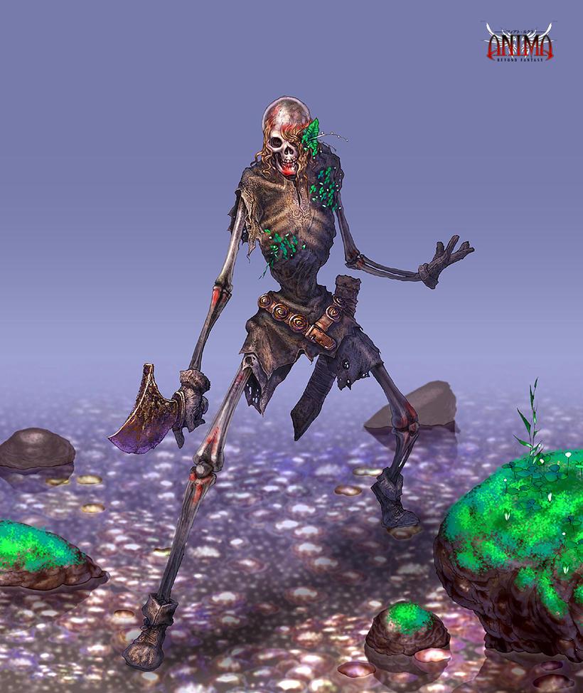 Lista de enemigos aun no fichados... Anima__Skeleton_sword_user_by_Wen_M